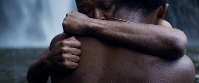 The Wound 1
