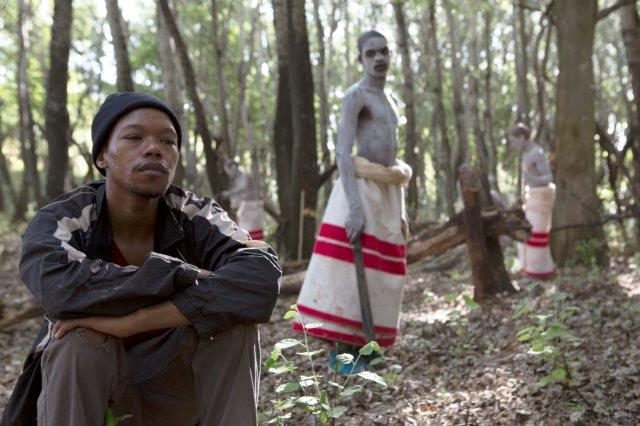 The Wound 3